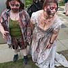 2016 Zombies-1000322.jpg