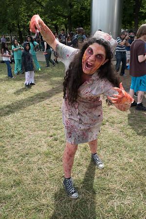 2016 Zombies-1000309.jpg