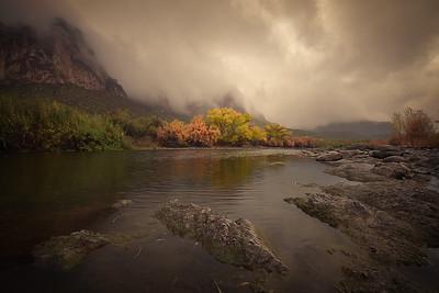 Salt River