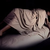 "First Place Fine Art<br /> 2016 Hal Fulgham Scholarship Contest<br /> Madison Scott<br /> Cypress Woods HS (Cypress)<br /> Instructor: Juan Guevara<br /> ""Levitation"""