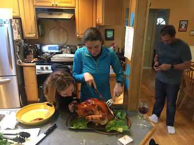 2016-11-24 Thanksgiving