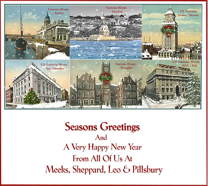 2015 Holiday Card-960