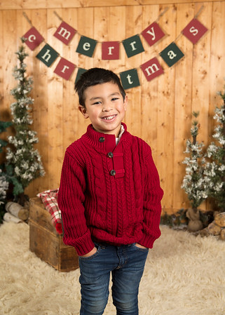 McAdams-Adderley-Holiday-Mini-004