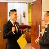 jenarthur_wedding007_2796
