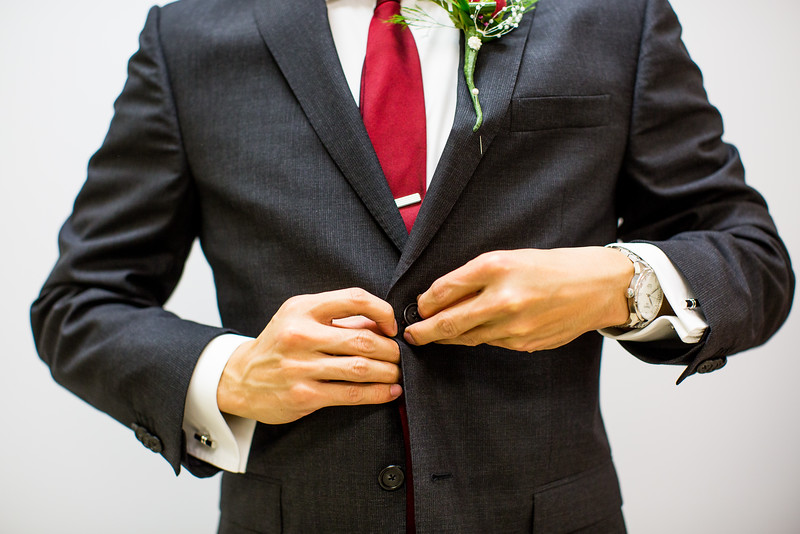 jenarthur_wedding021_2838