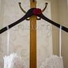 jenarthur_wedding033_1113