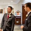jenarthur_wedding026_2850