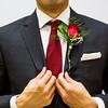 jenarthur_wedding025_2847