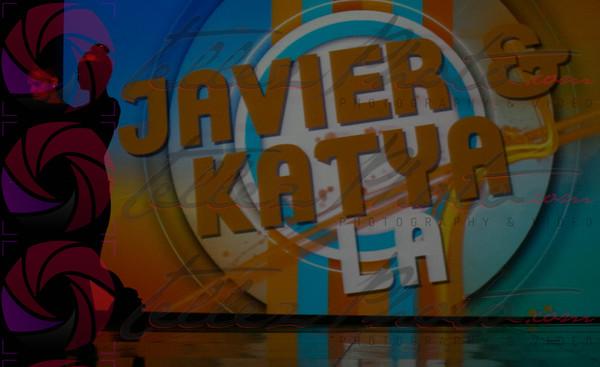 Javier&Kathia