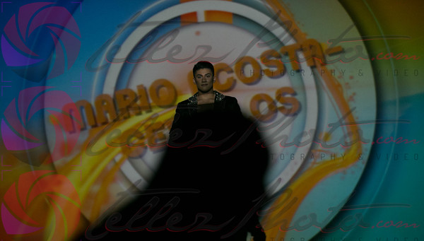 MarioAcosta