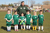 0523_U 5_Green Dragons_Coach Rafal