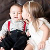 20161016_Laurie&Colin-Family_011_5DA_0294