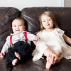 20161016_Laurie&Colin-Family_008_5DA_0288