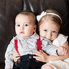 20161016_Laurie&Colin-Family_014_5DA_0300