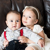 20161016_Laurie&Colin-Family_015_5DA_0305