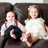 20161016_Laurie&Colin-Family_010_5DA_0291