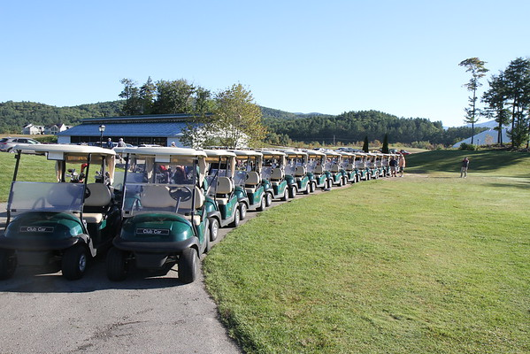 2016_NEDS_Golf