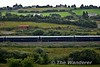 The 1025 Killarney - Waterford via Kildare passes Stagmount between Killarney and Rathmore. Tues 16.08.16
