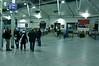 Connolly Concourse. Sun 13.03.16