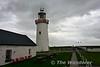 Loop Head Lighthouse. Sat 24.09.16
