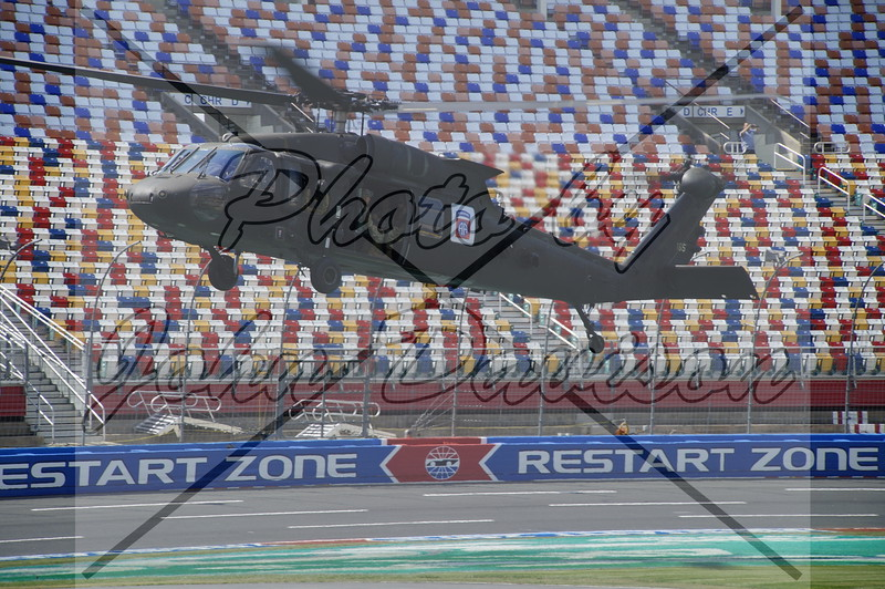 CocaCola600Rehearsal27May2016_026