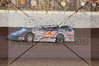 WoOLateModels27Oct2016_077