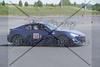 CCR_Autocross06Aug2016_038