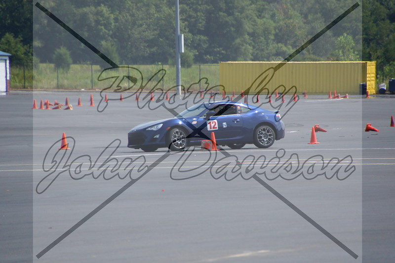 CCR_Autocross06Aug2016_007