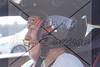 CCR_Autocross06Aug2016_034