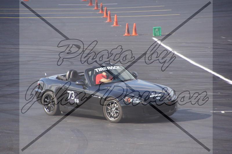 CCR_Autocross15Oct2016_067