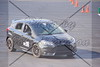 CCR_Autocross15Oct2016_103