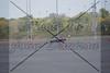CCR_Autocross15Oct2016_022