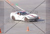 CCR_Autocross15Oct2016_119