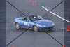 CCR_Autocross15Oct2016_063