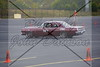 CCR_Autocross15Oct2016_017
