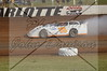 DirtTrack27May2016_077