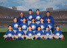 406_Blue Jays
