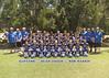 408_Bantams Football