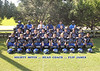 405_Mighty Mites Football