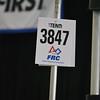 FRC Lone Star Regional Set Up April 6 - Bouvier - 30