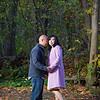 20161022_Teresa&Matt-Engagement_006_5DA_0778