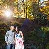 20161022_Teresa&Matt-Engagement_016_5DA_0816
