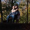 20161022_Teresa&Matt-Engagement_010_5DA_0797