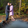 20161022_Teresa&Matt-Engagement_007_5DA_0779
