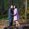 20161022_Teresa&Matt-Engagement_005_5DA_0777