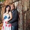 20161022_Teresa&Matt-Engagement_021_5DA_0840