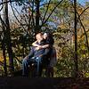 20161022_Teresa&Matt-Engagement_013_5DA_0804