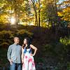 20161022_Teresa&Matt-Engagement_015_5DA_0811
