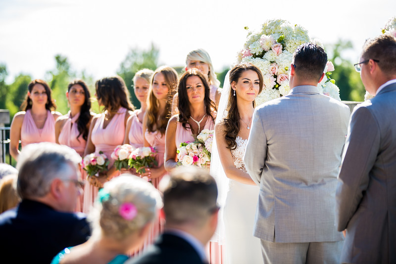 vanessasteve_wedding_143_6684