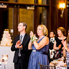 vanessasteve_wedding_594_3482